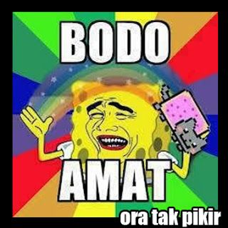 Unduh 610 Koleksi Gambar Lucu Spongebob Bahasa Jawa Paling Lucu