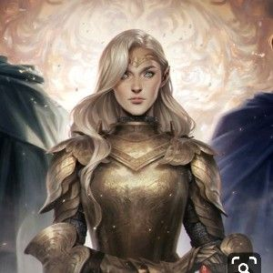 Aelin Ashryver Whitethorn Galathynius | Throne of Glass Wiki | FANDOM  powered by Wikia | Throne of glass, Throne of glass books, Character art