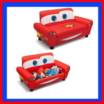 Houten Kinderbankje Met Opbergruimte.Super Kinderbank Cars Met Opbergruimte Opbergruimte Kinderstoel