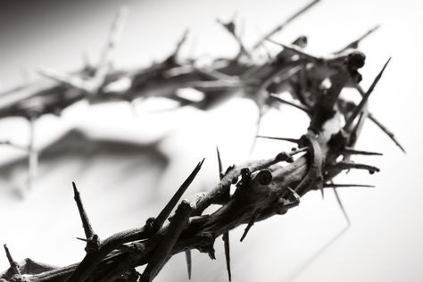 advent Advent for the Brokenhearted:...