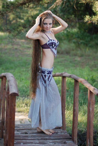 totally free dating sites in russian
