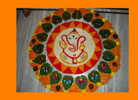 Happy Diwali Rangoli Design Hd Wallpapers 2016 Deepawali High