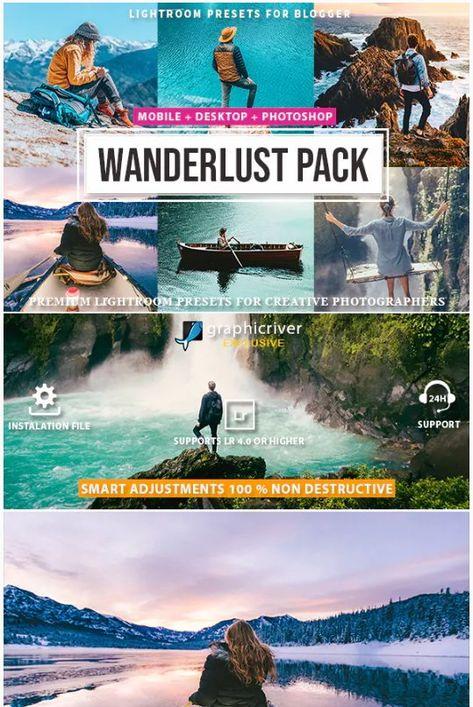 wanderlust movie download