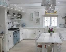 Wonen In Wit : Wonen in wit google zoeken kitchens kitchen