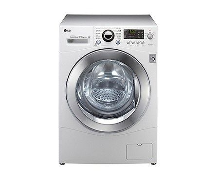 What Is The Best Make Of Washing Machine To Buy Uk - Ideal ...