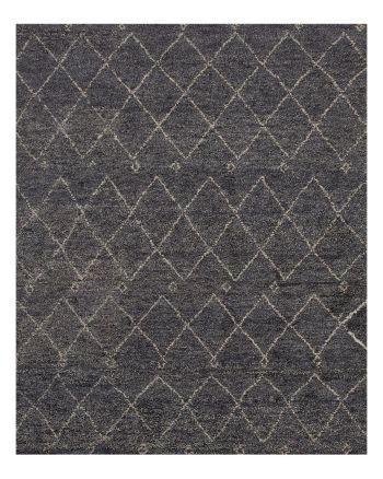 Jaipur Living Jaipur Nostalgia Casablanca Area Rug 9 X 12 In 2020 Area Rug Collections Area Rugs Boho Area Rug