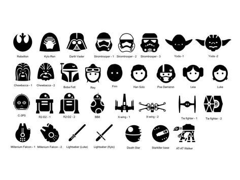 list of pinterest stormtrooper cake template light saber pictures