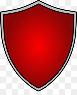 Shield Knight Clip Art Shield Shield Drawing Clip Art Borders Banner Clip Art