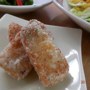 お鍋以外でもおいしい 鱈 タラ の切り身 活用術 くらしのアンテナ レシピ クッキング おいしい