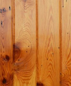 Ponderosa Pine Flooring Beadboard Wainscoting Rustic Flooring White Wood Wall
