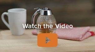 glass honey dispenser honey dispenser orvis
