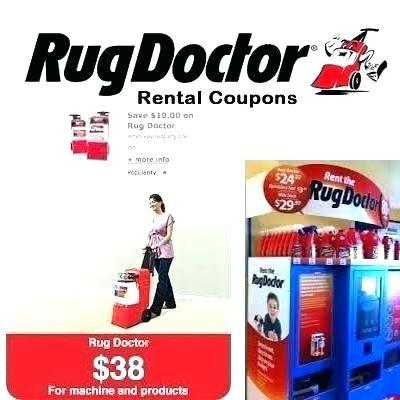 Rug Doctor Repair Dengan Gambar