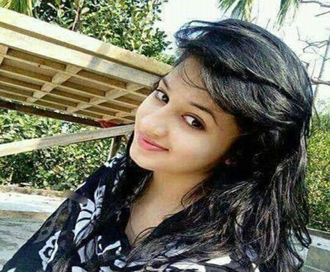 Chennai dating sites chat