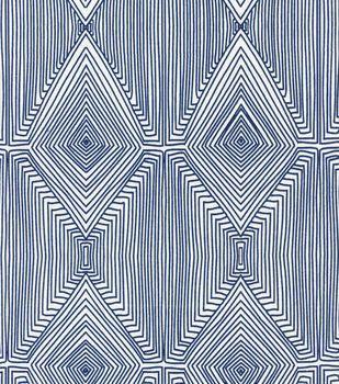 Nate Berkus Home Decor Fabric 54