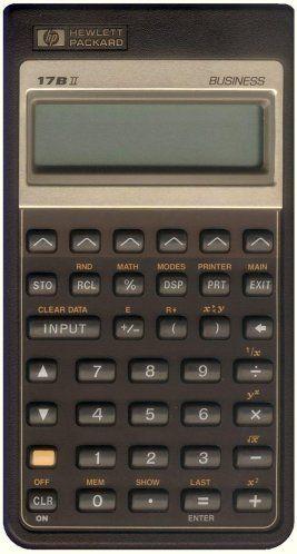 Epocalc Hp Calculator Graphing Calculator Hewlett