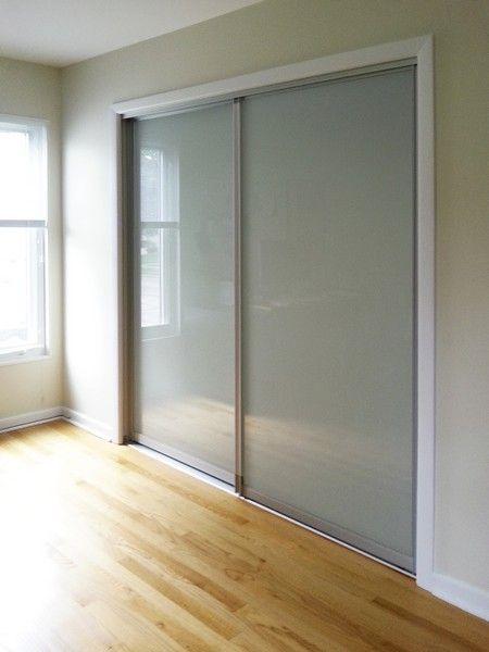 Bottom Track Systems Creative Mirror Shower Sliding Glass Closet Doors Mirror Closet Doors Glass Closet Doors