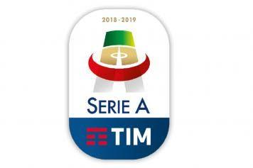 جدول ترتيب فرق الدوري الايطالي 2019 2020 اليوم بتاريخ 07 11 2019 Premier League League