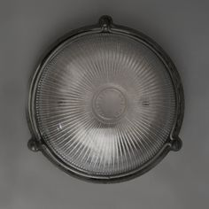 french industrial lighting. Industrial French Style Wall Lights - Google Search Lighting