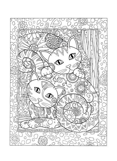 ausmalbilder zum ausdrucken kostenlos katze
