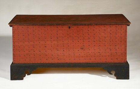 17 mejores imágenes sobre 19th Century Furniture en Pinterest   the ...