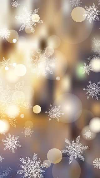 Mysterious Iphone Wallpaper Iphone Wallpaper Wallpaper Iphone Christmas Winter Wallpaper Christmas Wallpaper Best of gold christmas wallpaper for