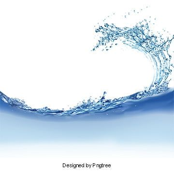 Splashed Blue Water Splash Dynamic Water Flower Splash Clear Water Water Pattern Png Transparent Clipart Image And Psd File For Free Download Flower Png Images Water Splash Png Splatter Art