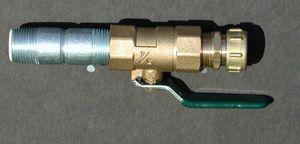 Pin On Water Heater Basics