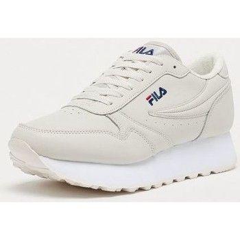chaussure fila fille amazon