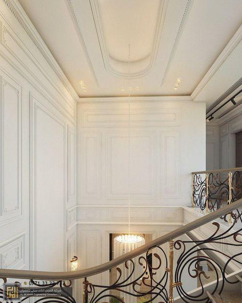 Pin By شركة المربع الهندسي للعمران On Al Morabaa Com Home Decor Home Decor