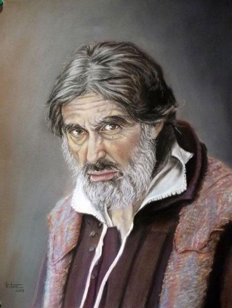51 Best Merchant of Venice images | Venice, Shakespeare, Merchants