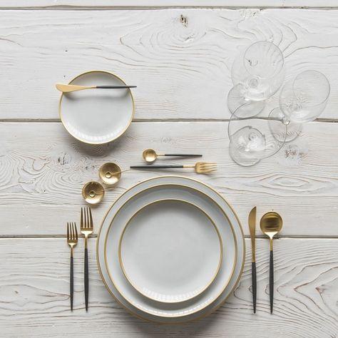 Source Angel good quality dinner plate ceramic plate on m.alibaba.com