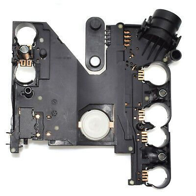 Ad Ebay Valve Body Transmission Conductor Plate For Dodge Chrysler Mercedes Benz Jeep In 2020 Mercedes Jeep Chevrolet Optra Mercedes Benz
