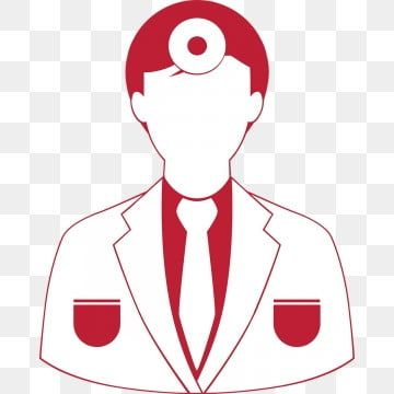 Medical Doctor Male Nurse Medical Doctor Male Png And Vector With Transparent Background For Free Download Doctor Medical Male Nurse Medical