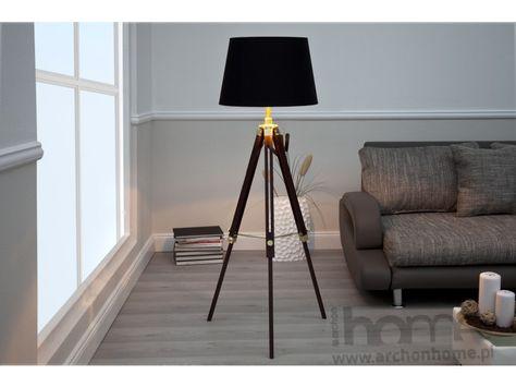 Piantane illuminazione design lampade da terra con luce