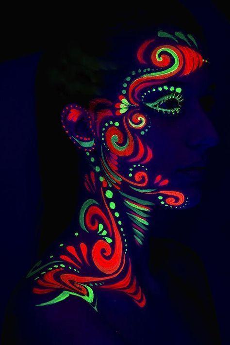 uv-körperbemalung – Google Search - Pinhobbies #bodypainting uv-körperbemalung - Google Search - #Google #Search #UVKörperbemalung uv-körperbemalung – Google Search - Pinhobbies #bodypainting uv-körperbemalung - Google Search - #Google #Search #UVKörperbemalung  Sie sind an der richtigen Stelle für  body painting black   Hier bieten wir Ihnen die schönsten Bilder mit dem gesuchten Schlüsselwort. Wenn Sie uv-körperbemalung – Google Search - Pinhobbies #bodypainting uv-körperbemalung - Google Sea