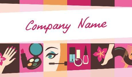 Diy Lips Logo Beauty Logo Makeup Logo Makeup Artist Logo Etsy Makeup Logo Makeup Artist Logo Beauty Logo