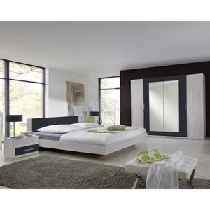 Chambre Complete Chambres A Coucher Modernes