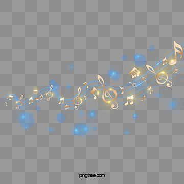 Light Effect Music Notes Clef Music Luminous Efficiency Note Png Transparent Clipart Image And Psd File For Free Download Em 2021 Arte Da Musica Efeito De Luz Luzes De Fundo