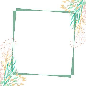Gambar Bingkai Bunga Elegan Untuk Dekorasi Kartu Ucapan Bingkai Bunga Bunga Daun Daun Png Transparan Clipart Dan File Psd Untuk Unduh Gratis Wallpaper Abstrak Ilustrasi Poster Bunga Pernikahan