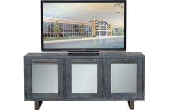Entertainment Centers Tv Stands Media Consoles Cabinets Lake Ridge Home Entertainment Flat Screen Tv Stand