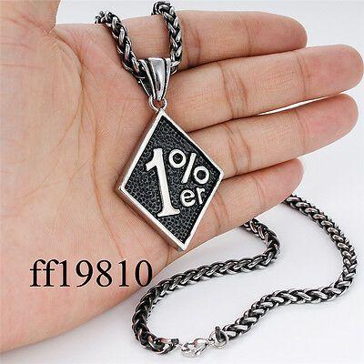 Pin On Men Jewelry