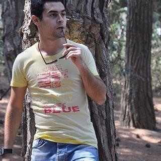 Hər Vaxtiniz Xeyir əziz Dostlar Gununuz Ugurlu Olsun In Sa Allah Mens Tshirts Mens Tops Mens Graphic Tshirt