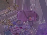 120 Aesthetic pictures.. ideas in 2021   aesthetic pictures, aesthetic backgrounds, pastel aesthetic