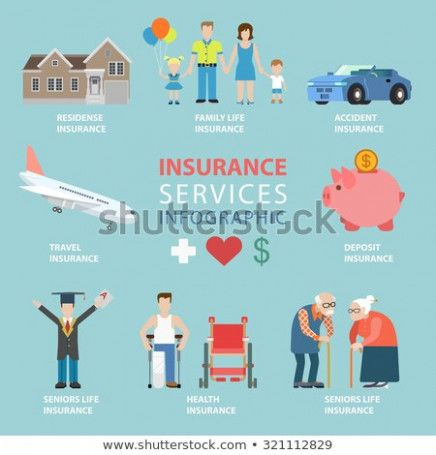 Ten Reasons Why People Love Caricature Insurance Services