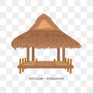 Pavilion Or Bungalow In The Beach Beach Icons In Icons Beach Png Transparent Clipart Image And Psd File For Free Download Beach Icon Beach Clipart Holiday Clipart