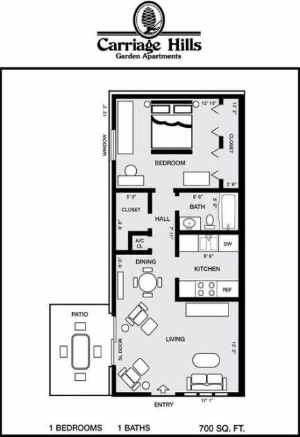 House Design Small Floor Plans Kitchens 65 Trendy Ideas Small Floor Plans Apartment Floor Plans House Plans