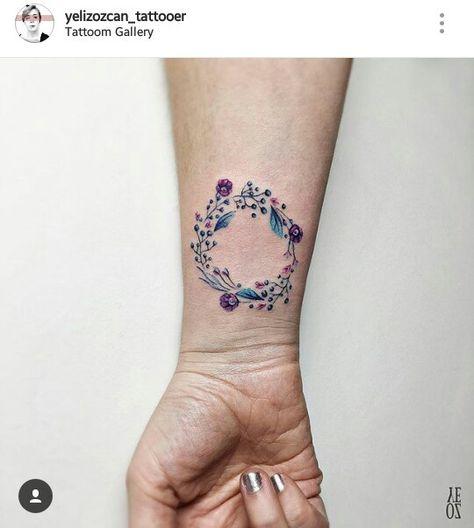 ink, instagram, tatoo, tatto, tattoo