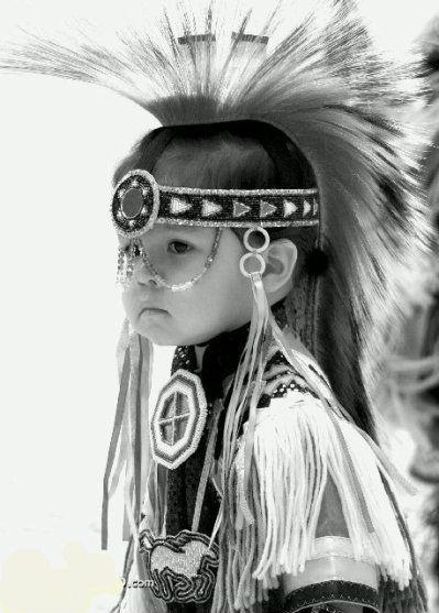 Little Warrior~ ♛                                                       …