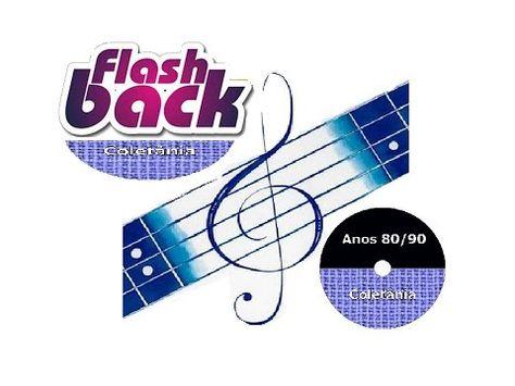 Musicas Antigas Gospel Anos 80 90 Flash Back So As Melhores
