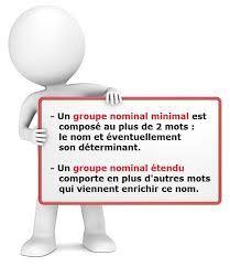 نتيجة بحث الصور عن Exercice De Francais 4eme Annee Primaire
